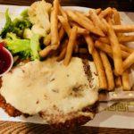 Pick of the Week - My Mother's Restaurant - Chicken Fried Steak