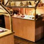 Pick of the Week - My Mother's Restaurant - Salad Bar