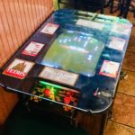 Pick of the Week - My Mother's Restaurant - Table top Video Game