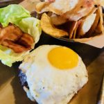 Pick of the Week - Scottsdale Beer Company - The Burger