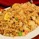 Pick of the Week - Shanghai Club - Thai Fried Rice