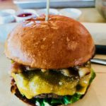 Pick of the Week - Hopdoddy - the Classic